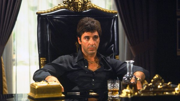 scarface-wallpapers-HD5-600x338