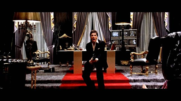 scarface-wallpapers-HD6-600x338