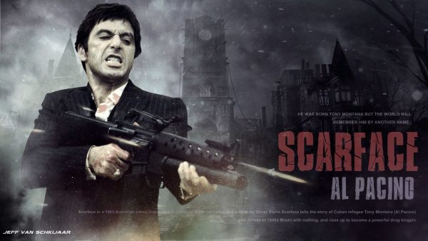 scarface-wallpapers-HD7-600x338