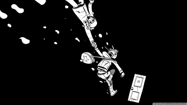 scott-pilgrim-vs-the-world-wallpaper-HD1-600x338