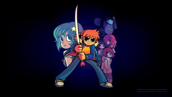 scott-pilgrim-vs-the-world-wallpaper-HD10-600x338
