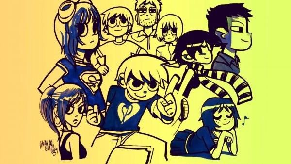 scott-pilgrim-vs-the-world-wallpaper-HD4-600x338