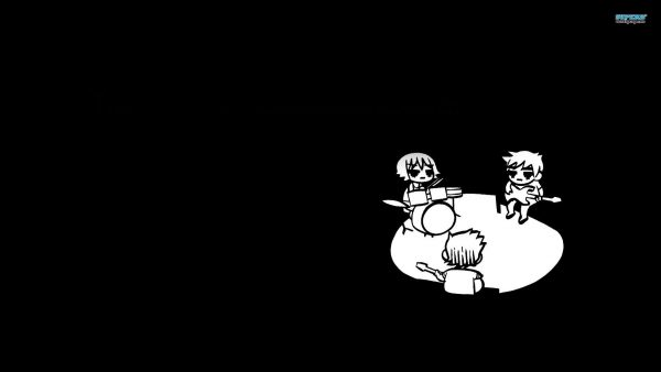 scott-pilgrim-vs-the-world-wallpaper-HD7-600x338