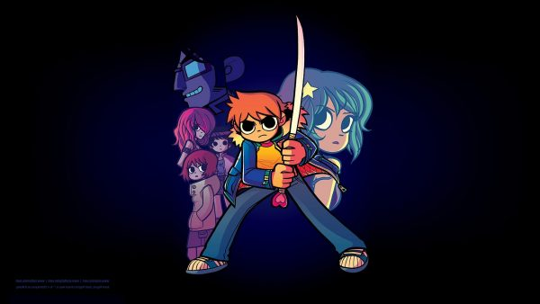 scott-pilgrim-vs-the-world-wallpaper-HD8-1-600x338