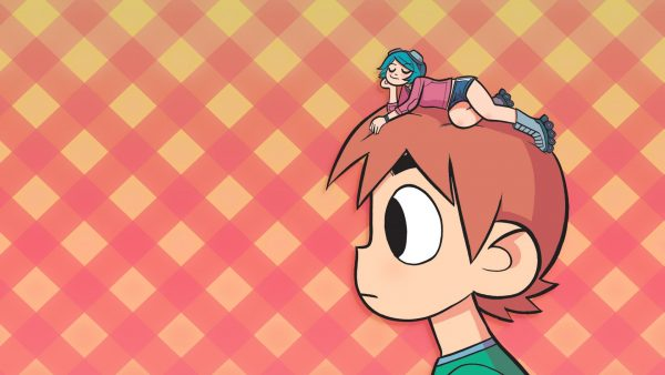 scott-pilgrim-vs-the-world-wallpaper-HD9-600x338