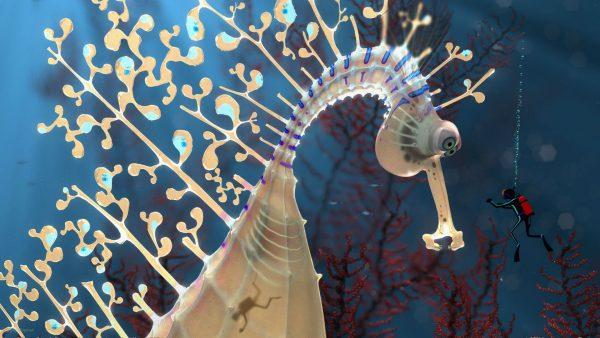 seahorse-wallpaper-HD7-600x338