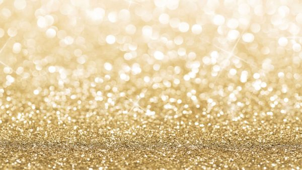 sequin-wallpaper-HD4-600x338
