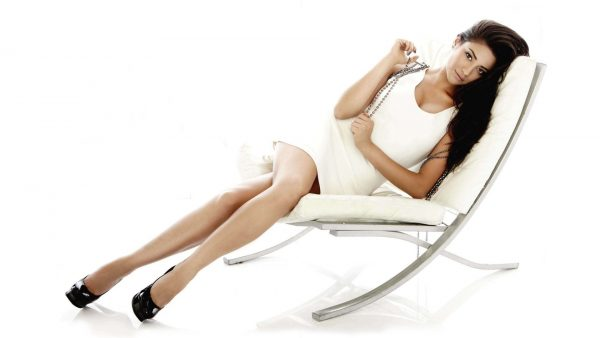 shay-mitchell-wallpaper-HD8-600x338