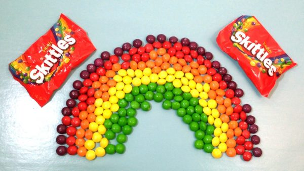 skittles-wallpaper-HD8-600x338