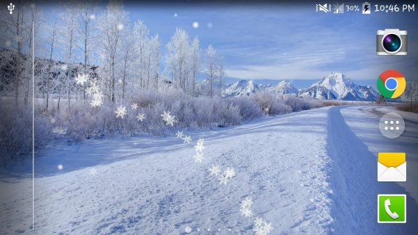 snow-live-wallpaper-HD3-600x338