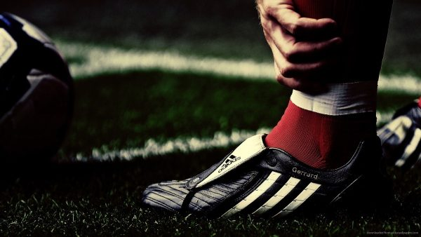 soccer-hd-wallpapers-HD2-600x338