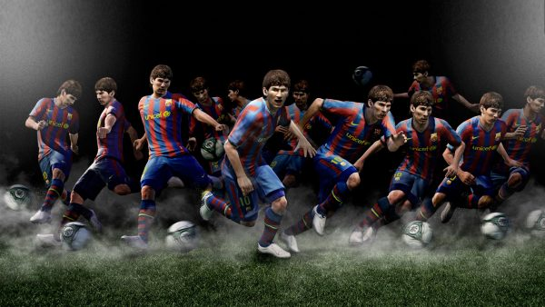 soccer-hd-wallpapers-HD3-600x338