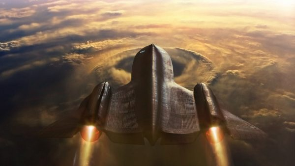 sr-71-wallpaper-HD-600x338