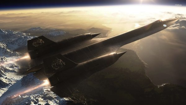 sr-71-wallpaper-HD1-600x338