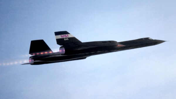 sr-71-wallpaper-HD10-600x338