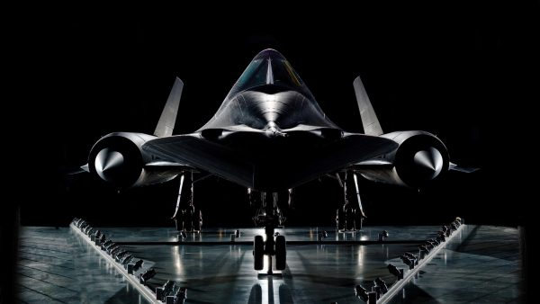 sr-71-wallpaper-HD2-600x338