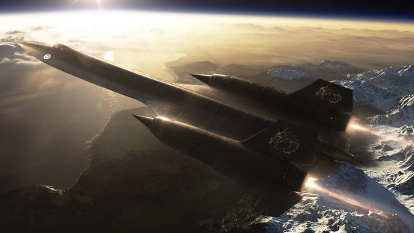 sr-71-wallpaper-HD7-600x338