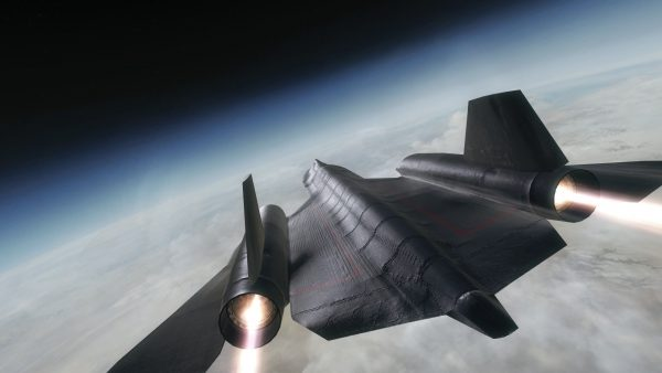 sr-71-wallpaper-HD8-600x338