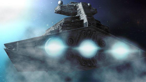 star-destroyer-wallpaper-HD2-600x338