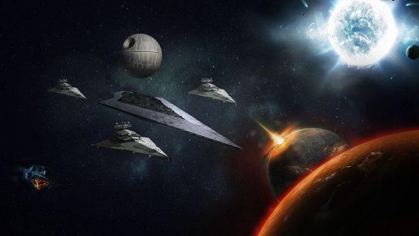star-destroyer-wallpaper-HD3-600x338