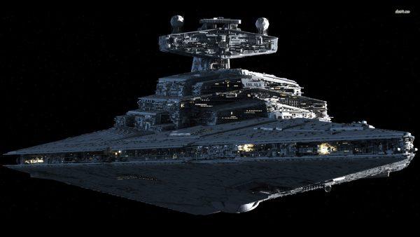 star-destroyer-wallpaper-HD5-600x338