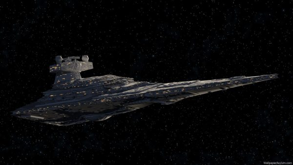 star-destroyer-wallpaper-HD7-600x338