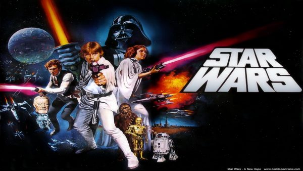 star-wars-live-wallpaper-HD2-600x338