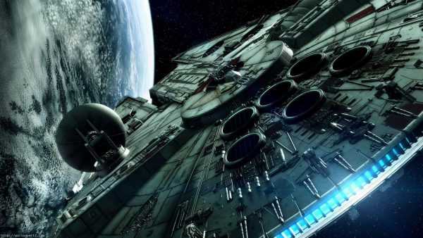 starwars-wallpapers-HD1-600x338
