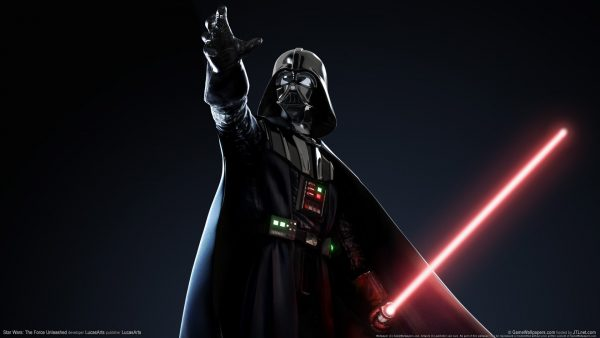 starwars-wallpapers-HD5-600x338
