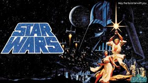 starwars wallpapers HD