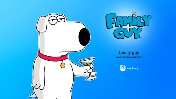 stewie-griffin-wallpaper-HD1-600x338