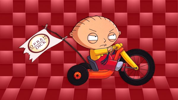 stewie-griffin-wallpaper-HD4-600x338