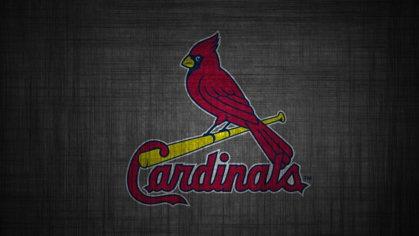 stl-cardinals-wallpaper-HD1-600x338