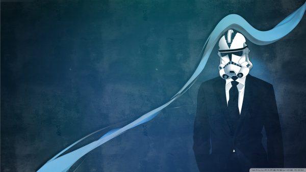 storm-trooper-wallpaper-HD4-600x338