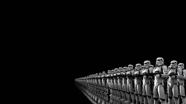 storm-trooper-wallpaper-HD5-600x338