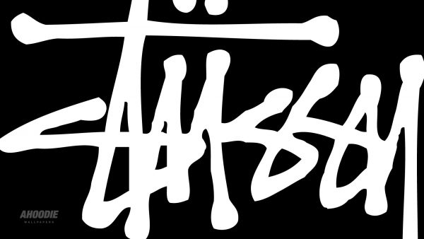 stussy-iphone-wallpaper-HD2-600x338