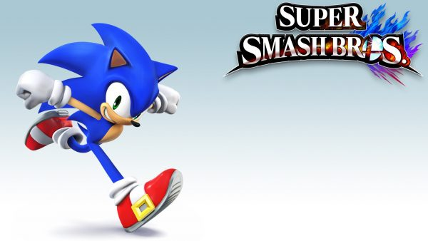 super-sonic-wallpaper-HD-600x338