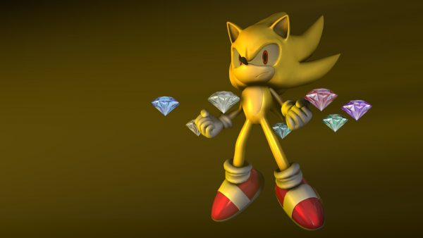 super-sonic-wallpaper-HD1-600x338