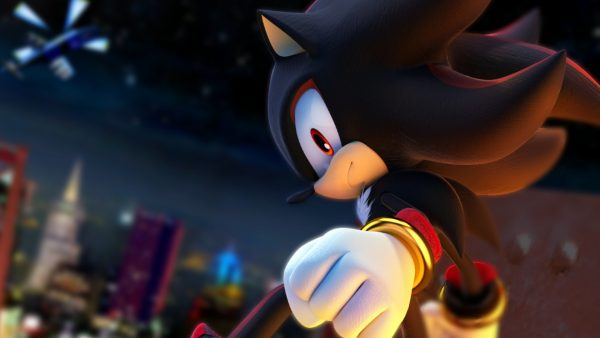 super-sonic-wallpaper-HD4-600x338