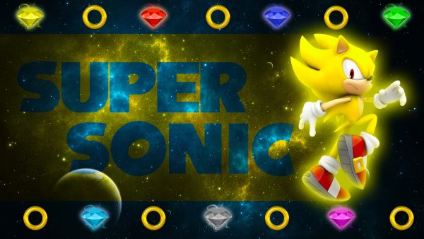 super-sonic-wallpaper-HD7-600x338