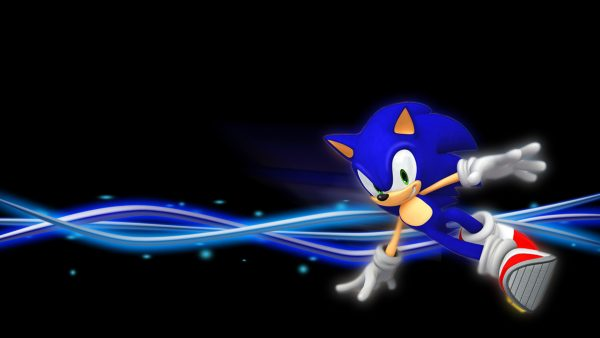 super-sonic-wallpaper-HD8-600x338