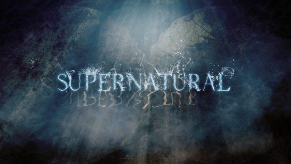 supernatural-phone-wallpaper-HD2-600x338