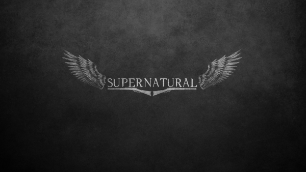 supernatural-phone-wallpaper-HD4-600x338