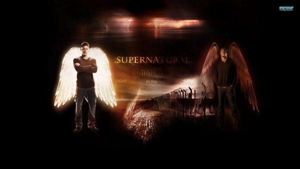 supernatural-phone-wallpaper-HD8-600x338
