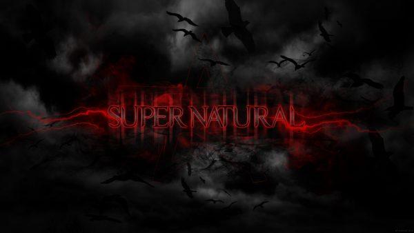supernatural-wallpaper-tumblr-HD10-600x338
