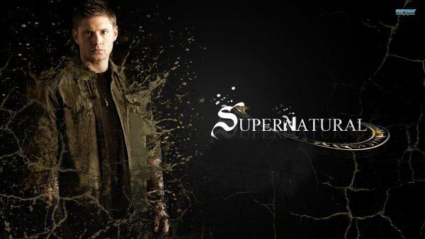 supernatural-wallpaper-tumblr-HD7-600x338