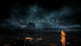 supernatural wallpaper tumblr HD
