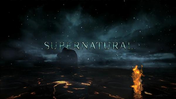 supernatural-wallpaper-tumblr-HD8-600x338