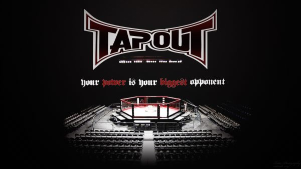 tapout-wallpaper-HD1-600x338