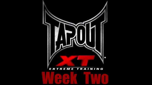 tapout-wallpaper-HD2-600x338